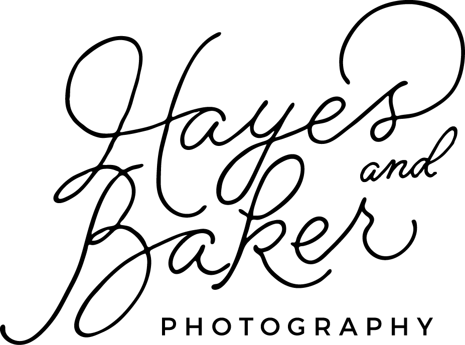 Baker drawing easy. Hayes photography reviews