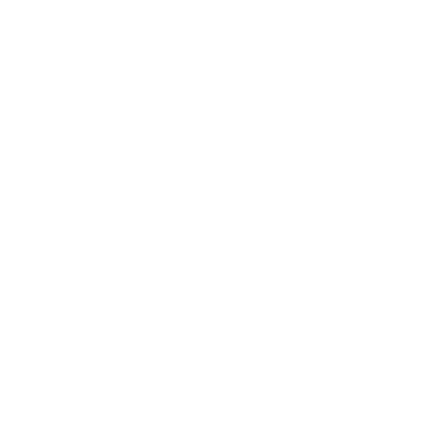 Baker drawing patisserie shop. Welcome to pitchoun bakery