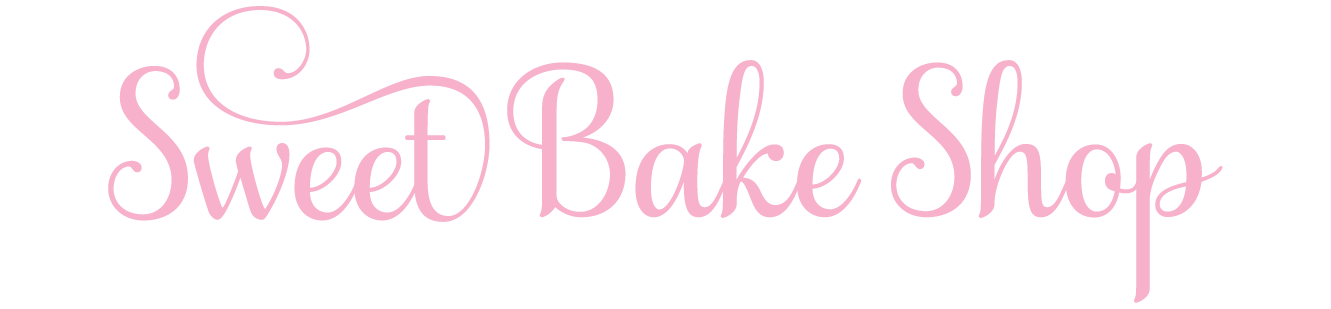Baker drawing sweet shop. Opening a bakery what