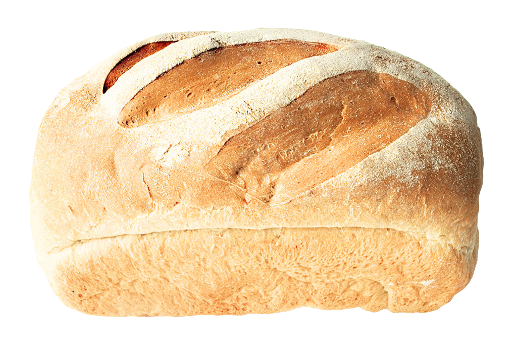 Bakery clipart freshly baked bread. Fresh png image purepng