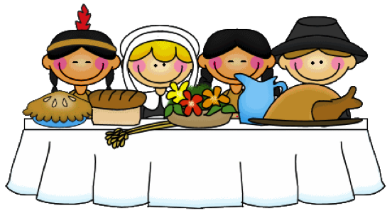 Bakery clipart thanksgiving. Free image of download