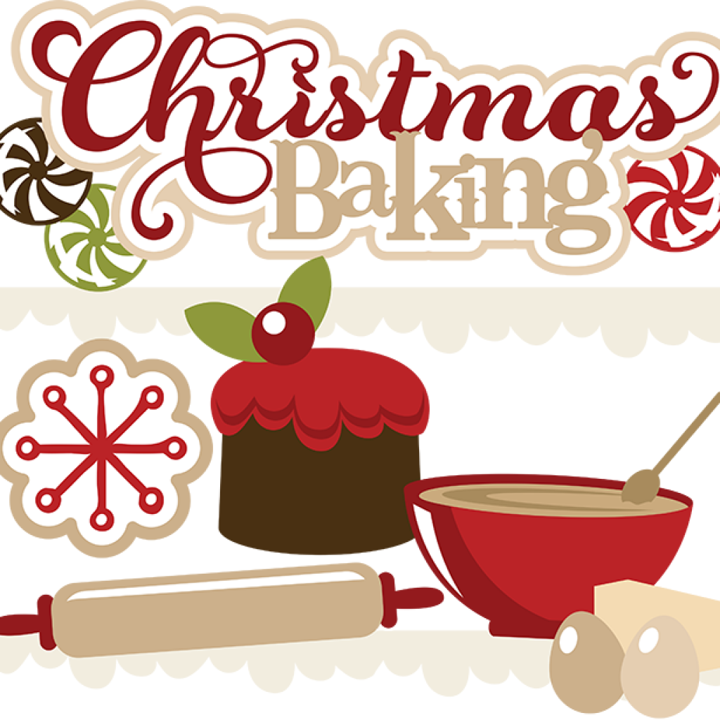 Bakery clipart thanksgiving. Baking free download christmas