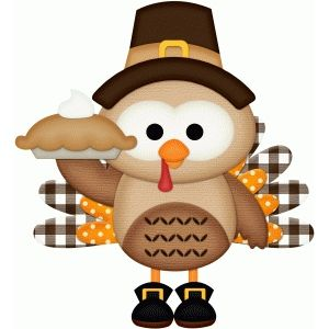 best graphics images. November clipart thanksgiving lunch vector transparent stock