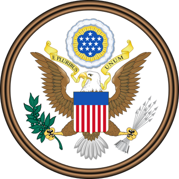 Bald eagle logo png. Facts about the as