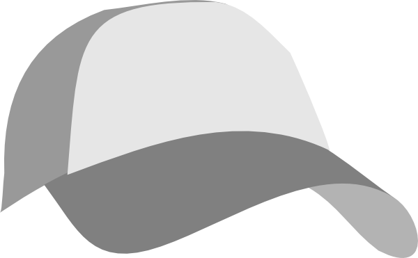 Ball cap png. Baseball images transparent free