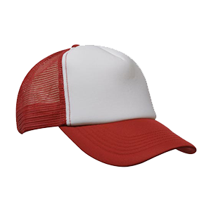 Ball cap png. Baseball transparent images all