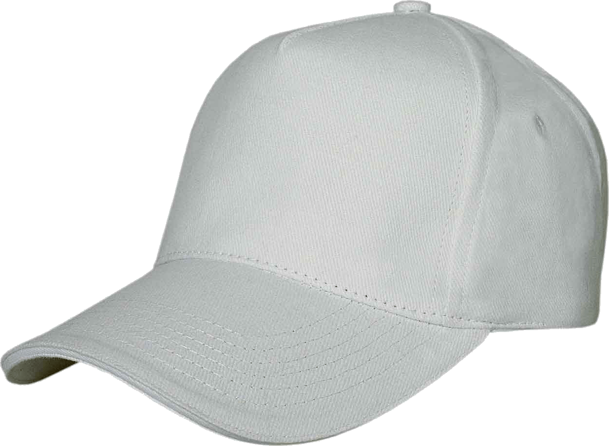 blank dad hat png