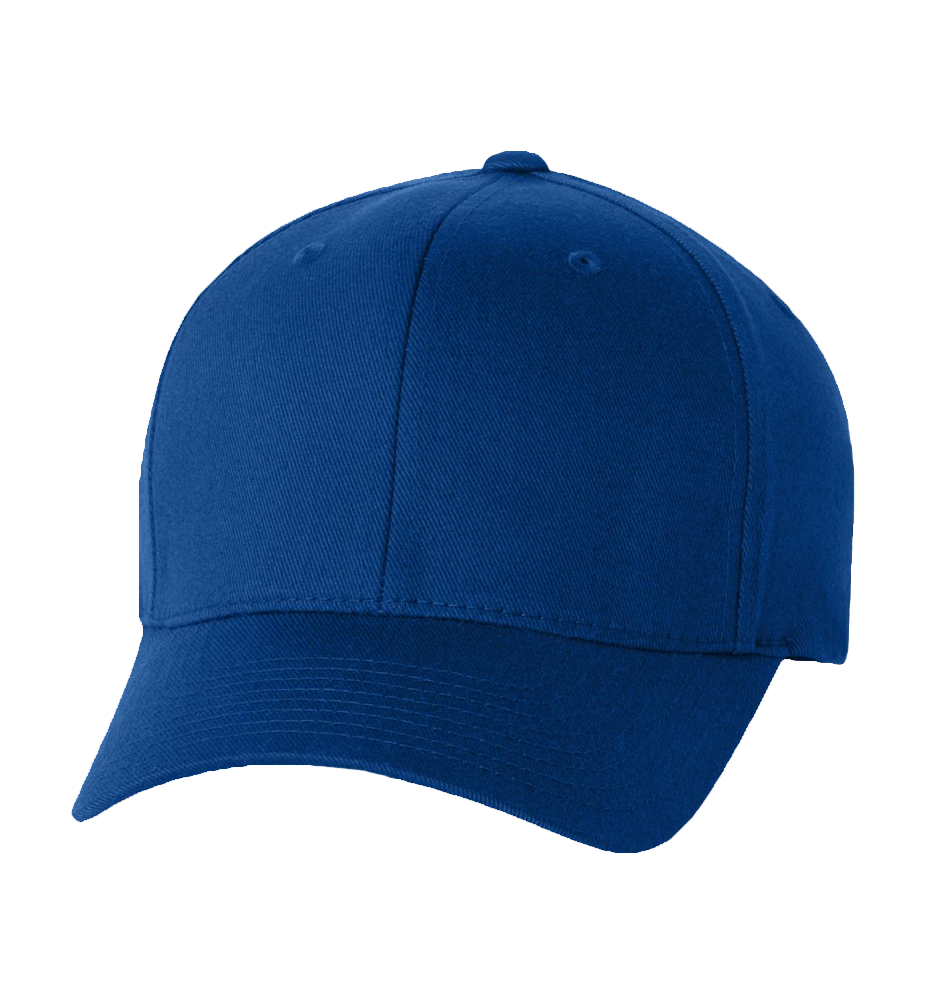 Ball cap png. Baseball image free download