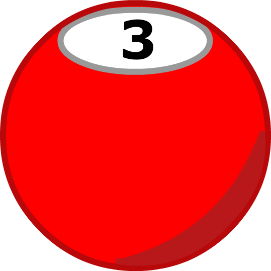 Ball clip 3. Image png battle for