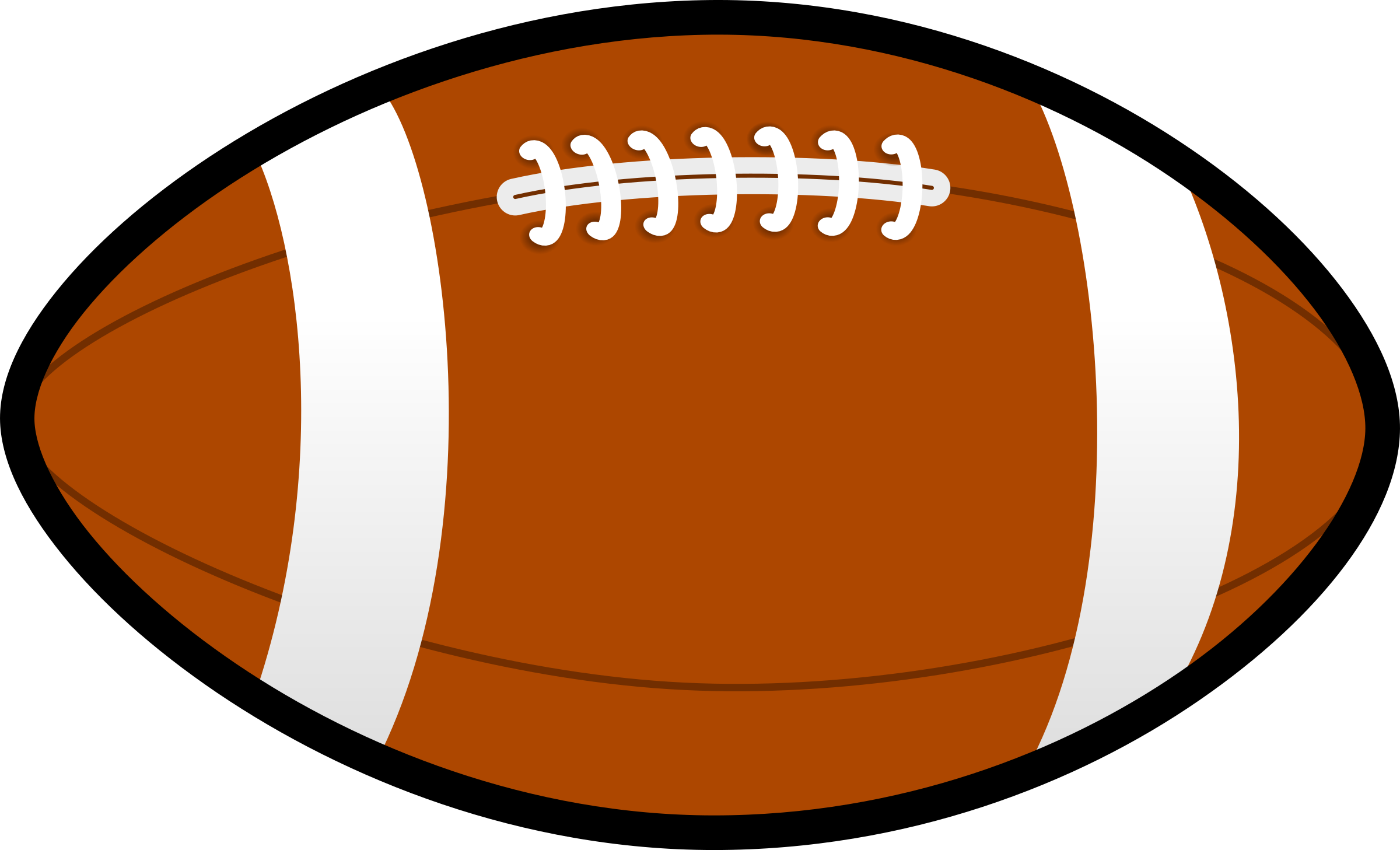 Ball clip different. Download rugby png image