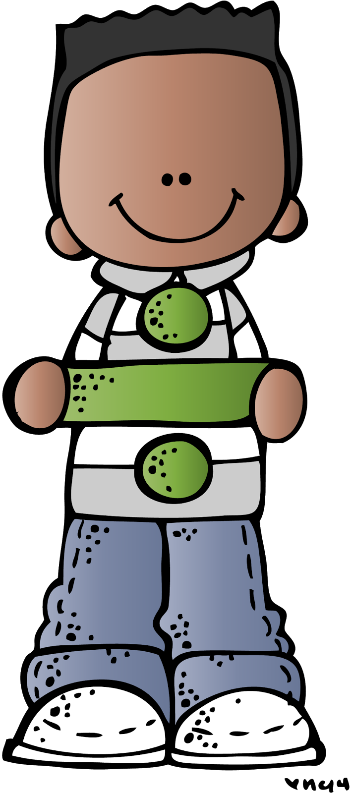 Boy google search pinterest. Ball clip melonheadz clip art freeuse stock
