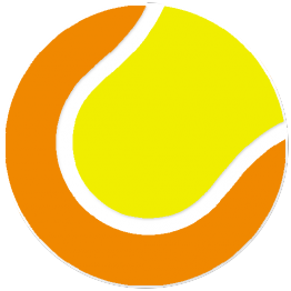 Ball clip orange. Clipart graphics illustrations free