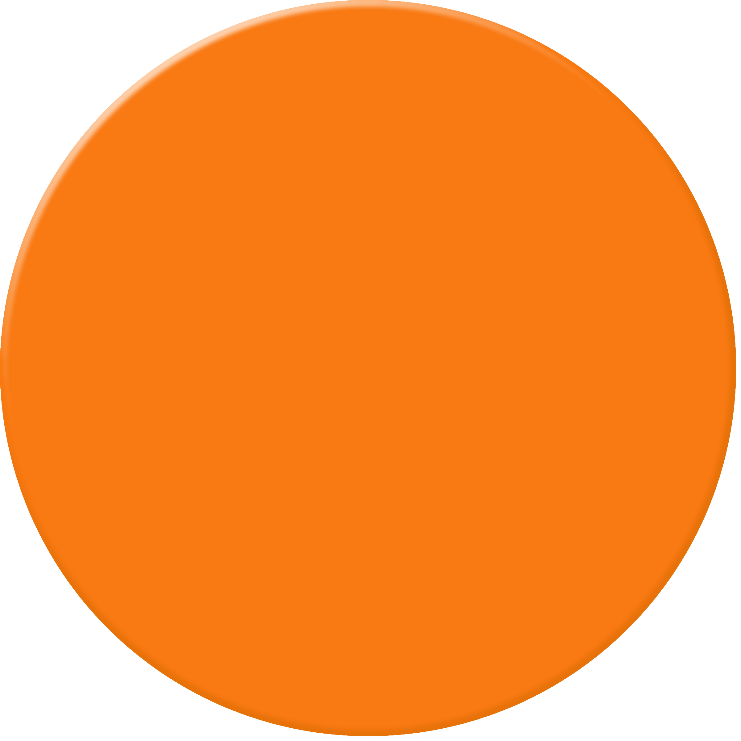Free images at clker. Ball clip orange thing image free download
