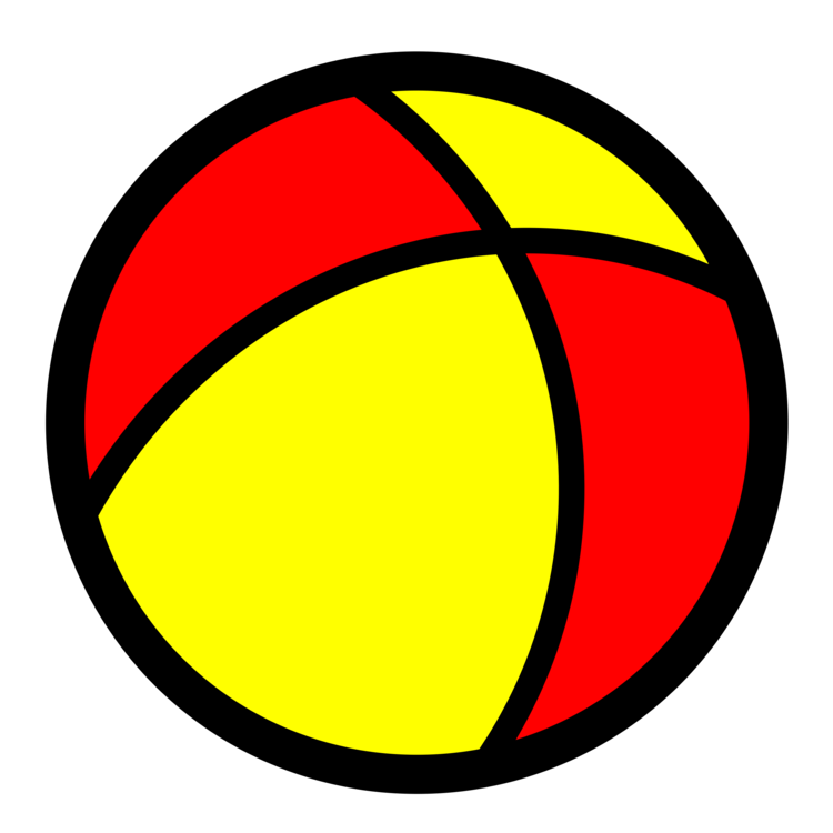 Ball clip round. Computer icons drawing download