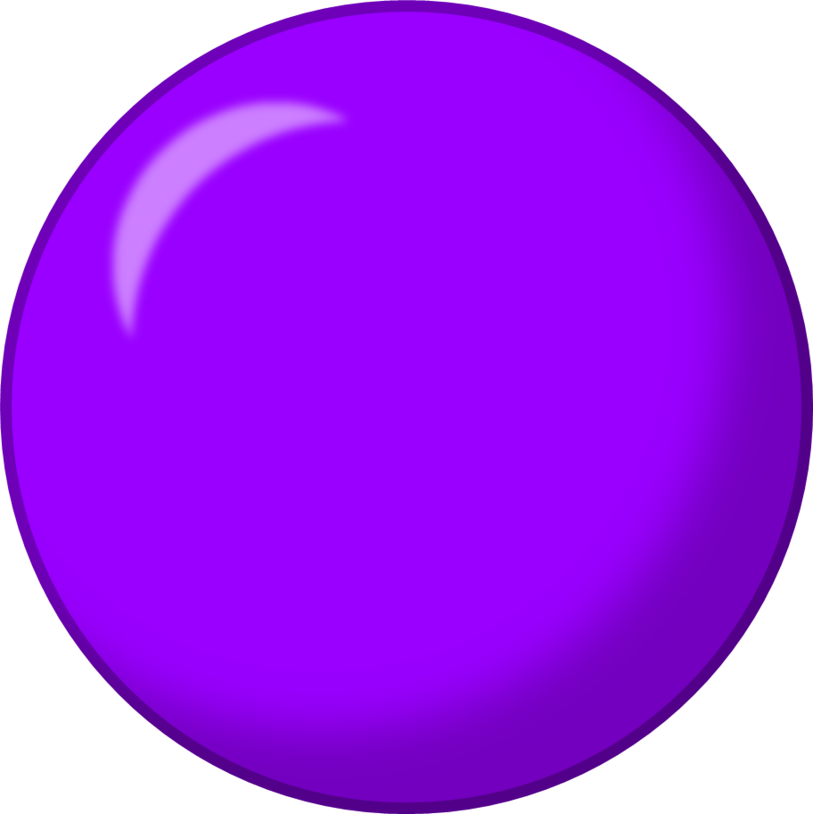 Ball clip rubber. Image oc png object