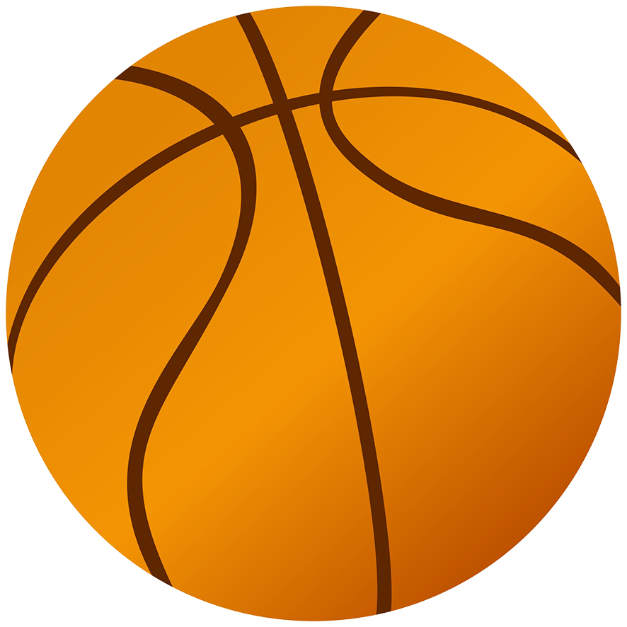 At getdrawings com free. Ball clipart jpg free