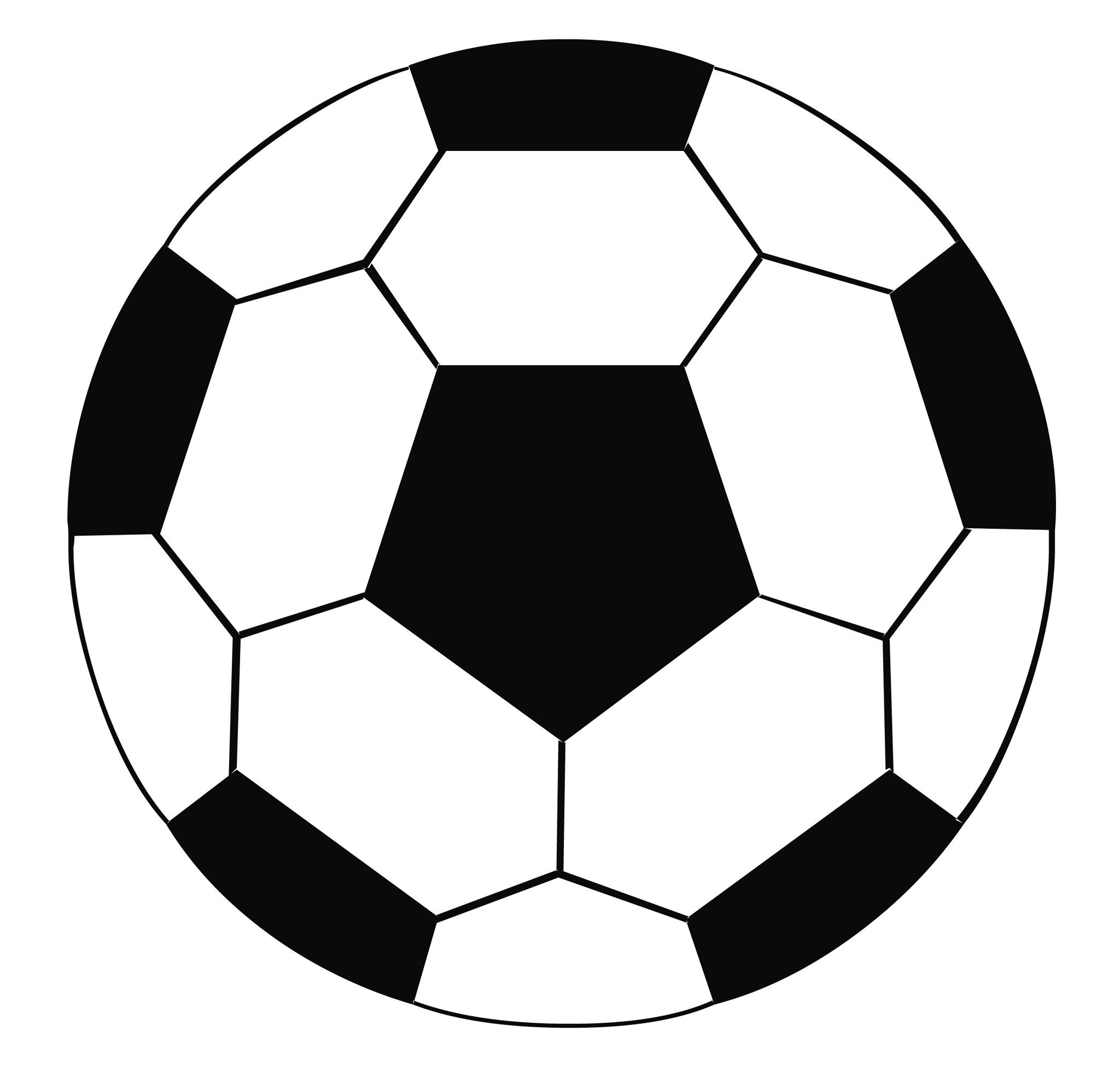 Box clipart soccer ball. Clip art free large
