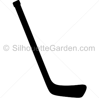 Ball clipart hockey stick. Pin by muse printables
