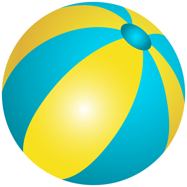 Ball clipart png. Collection of beach