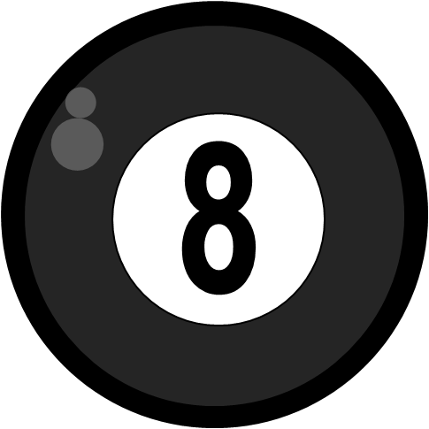 Balls clipart billiards. Free pool ball pictures