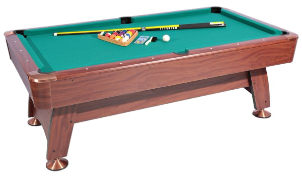 Ball clipart pool table. Billiard png for free