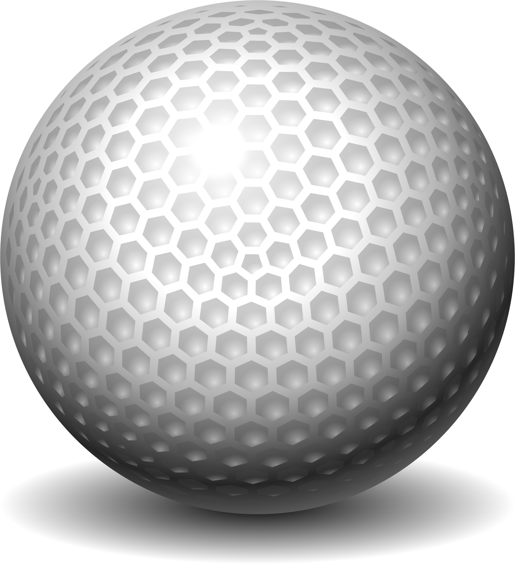 Ball clip transparent background. Field hockey png arts
