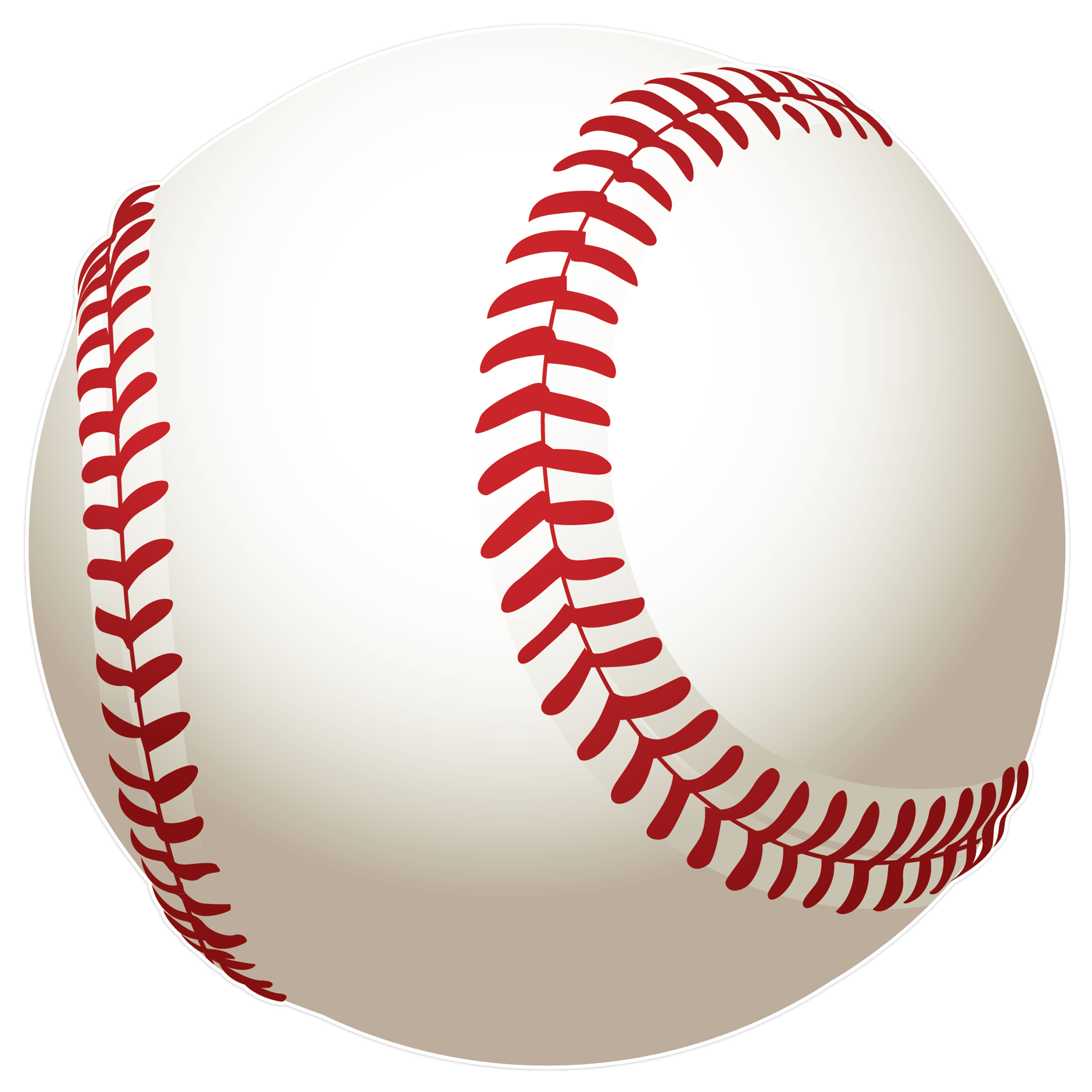 Ball clipart transparent background. Baseball hd png images