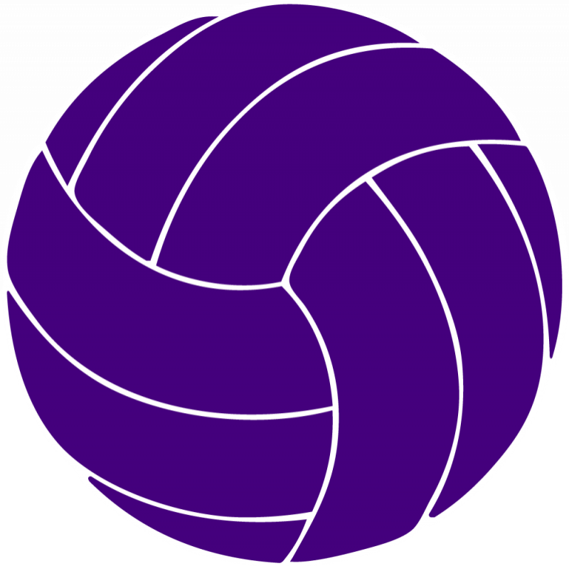 Ball clipart volleyball. Pictures of balls clip