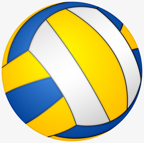 Ball clipart volleyball. Movement png image and