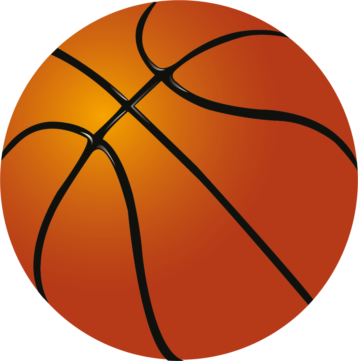 Sports balls at getdrawings. Ball clipart image freeuse download