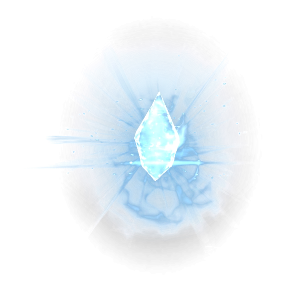 Ball of energy png. Light download effects transprent