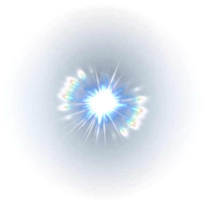 magic spell png