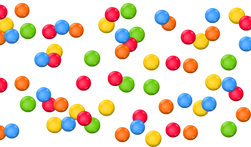 Ball pit png. Hall of doors agents