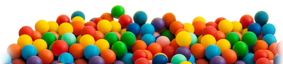 Ball pit png. Largest indoor play structure