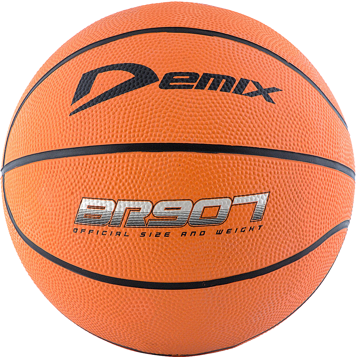 Ball png. Basketball images free download