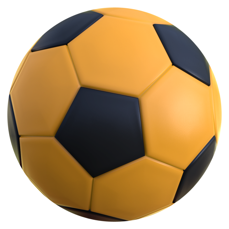 Ball png. Football images
