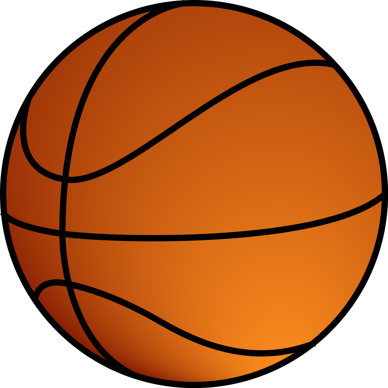 Basketball images free download. Ball png picture royalty free library