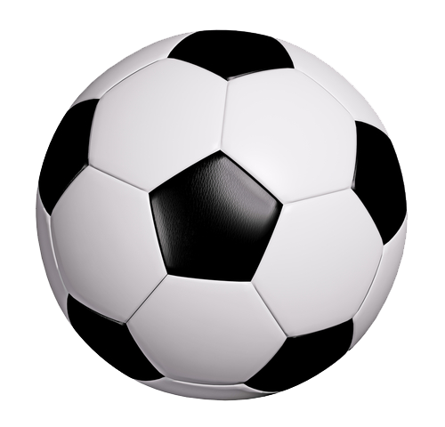 Ball png. Football mart image freeuse stock