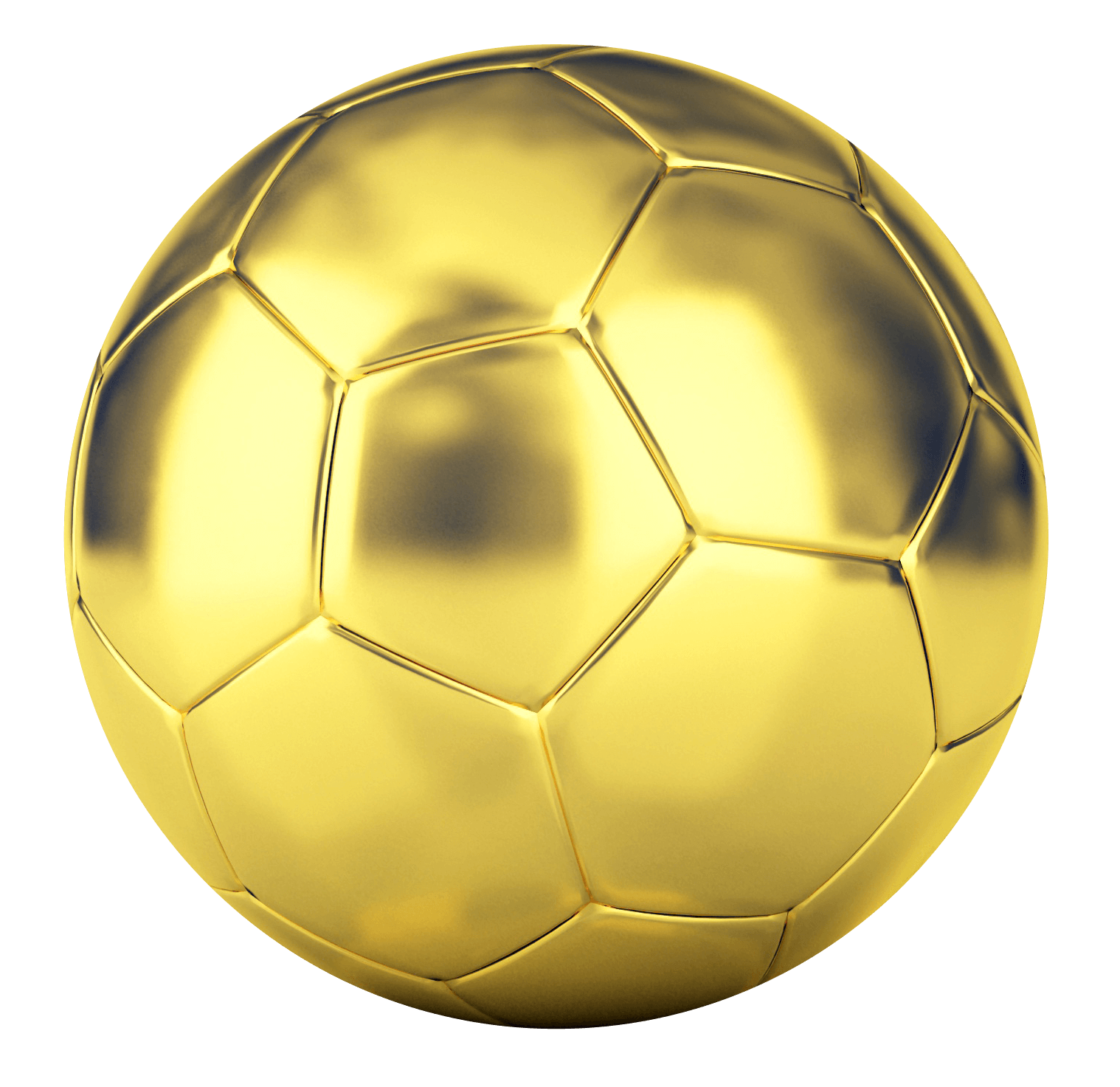 Ball png. Soccer image arts banner royalty free download
