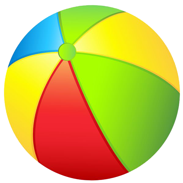 Ball png. Images transparent free download