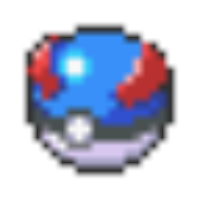 Ball sprite png. Love bag photo by