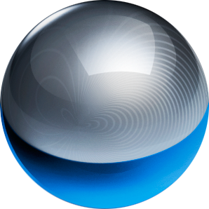 Strange behavior with physics. Ball sprite png vector library download