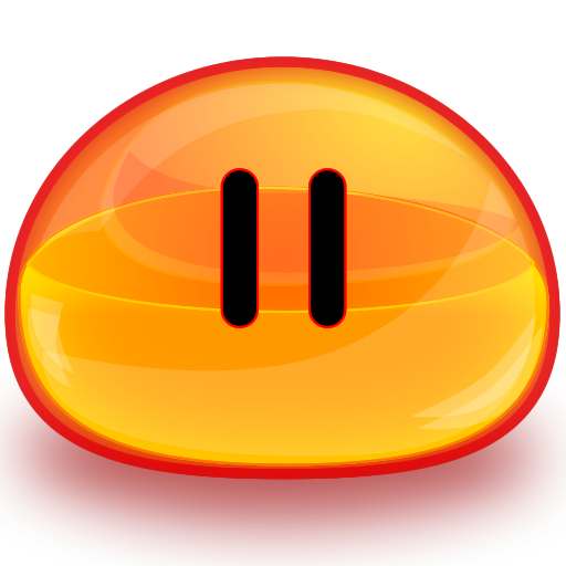Cocos d bouncing example. Ball sprite png freeuse stock