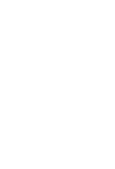 University we fly celebrating. Ball state bell tower png freeuse download