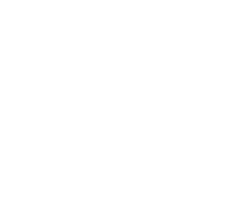 The at stanton park. Ball state bell tower png picture freeuse