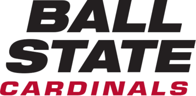 Cardinals football wikiwand. Ball state bell tower png graphic library