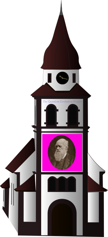 Ball state bell tower png. Evolutionary truth by