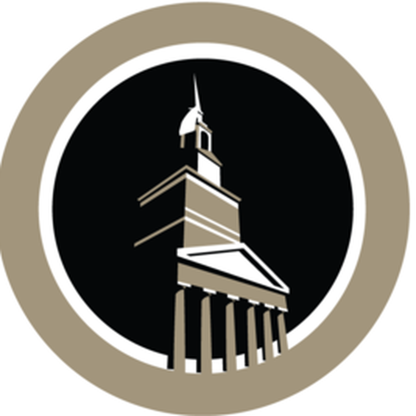 Three thumbs up down. Ball state bell tower png jpg transparent