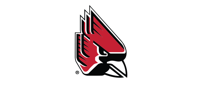 Ball state logo png. Welcome student rewards site