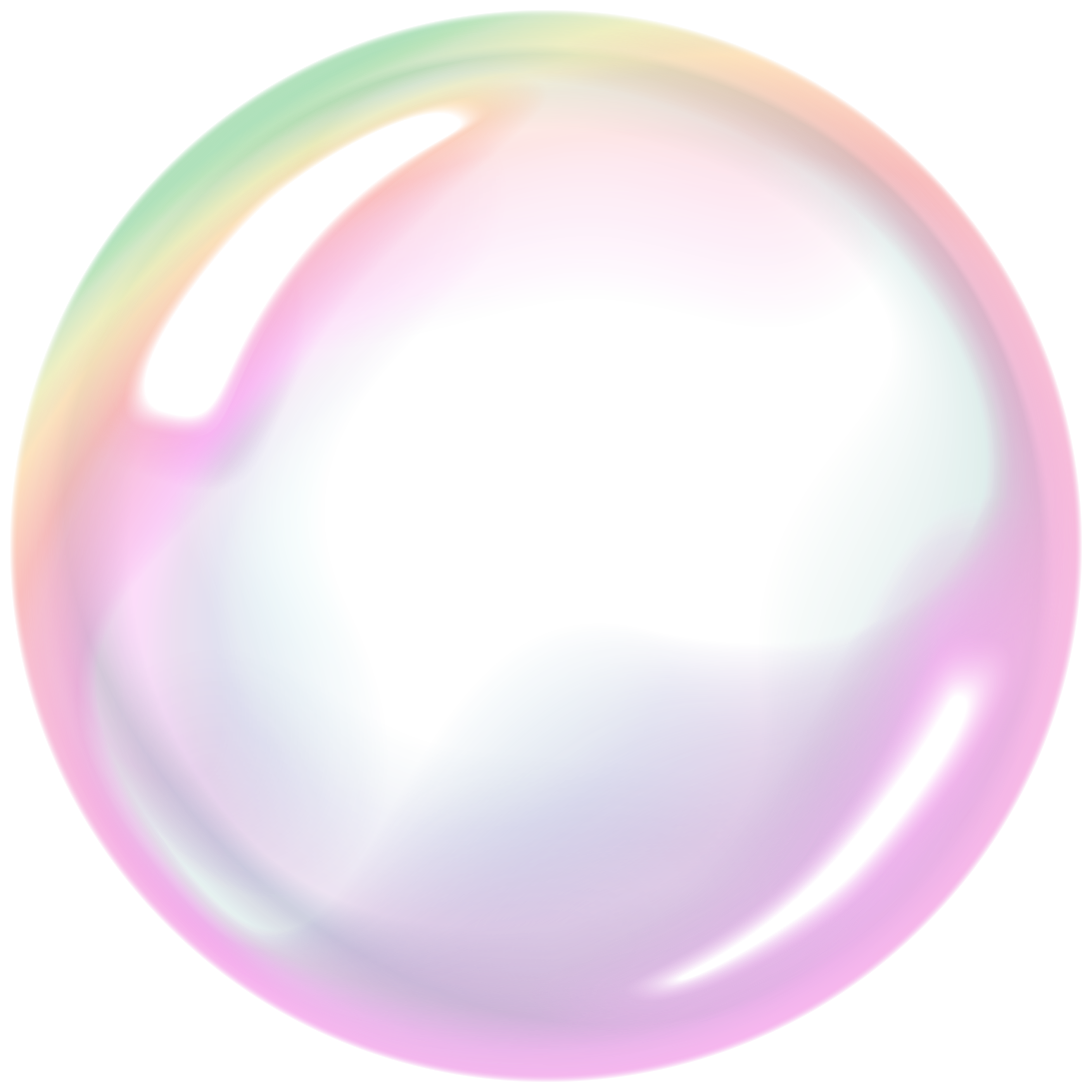 Ball transparent png. Bubble sphere image gallery